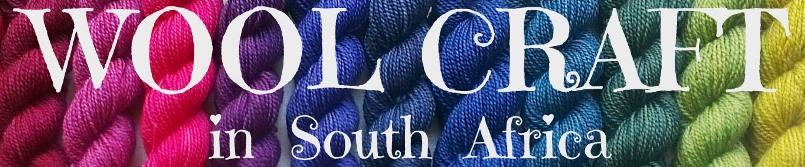 Wool Craft