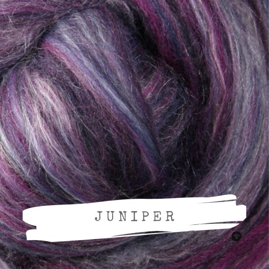 Ashford Silk Merino Juniper available on Wool Craft