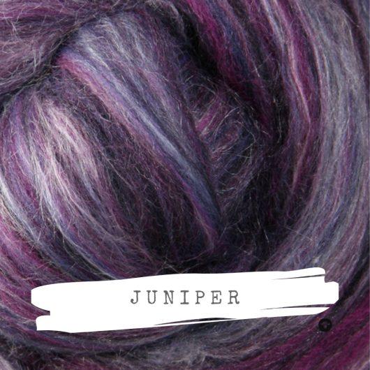 Ashford Silk Merino Juniper available on Wool Craft