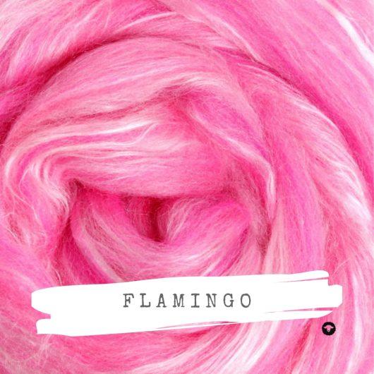Ashford Silk Merino Berries available on Wool Craft