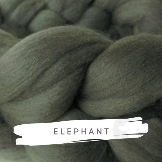 Merino Wool Roving For Sale South Africa