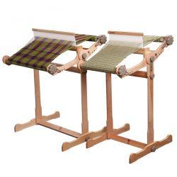 Ashford Knitters Loom Stand