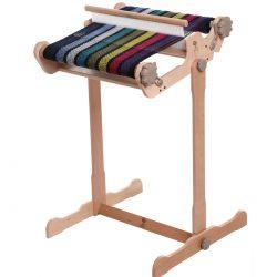 Ashford Looms | Wool Craft