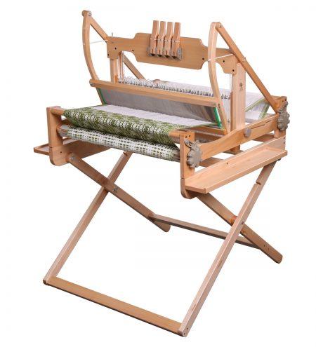 Ashford Table Loom Stand