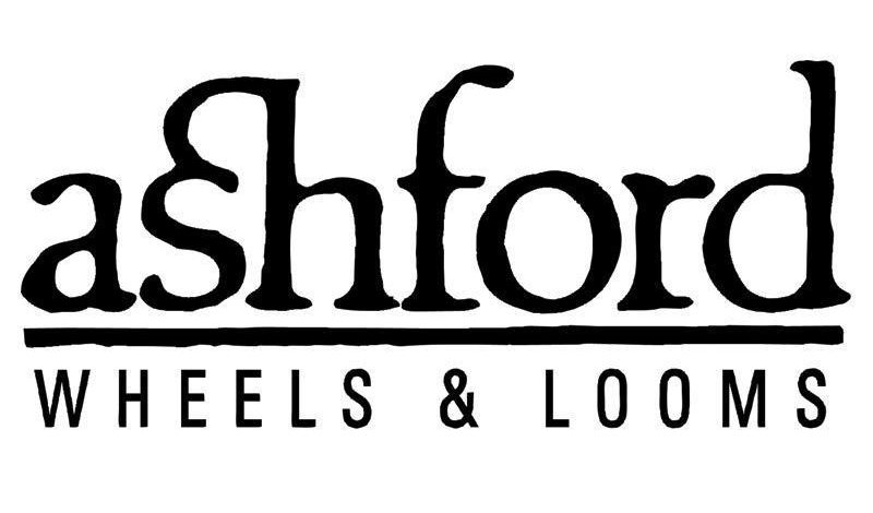Wool Craft is a registered Ashford Wheels  Looms distributor in South Africa