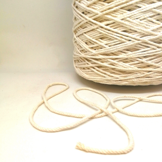 Macrame Yarn for Sale in SA